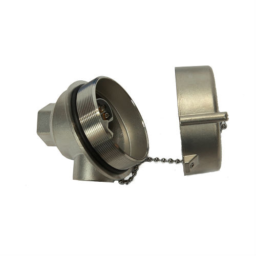 Thermocouple Connection Head